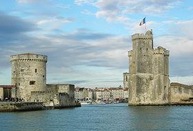 280px-La_Rochelle_Vieux-Port