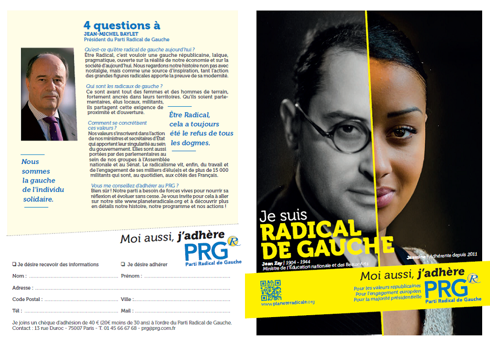 Une_tract_PRG