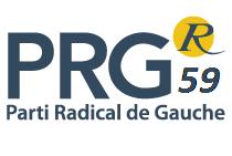 Logo-PRG-59-2016