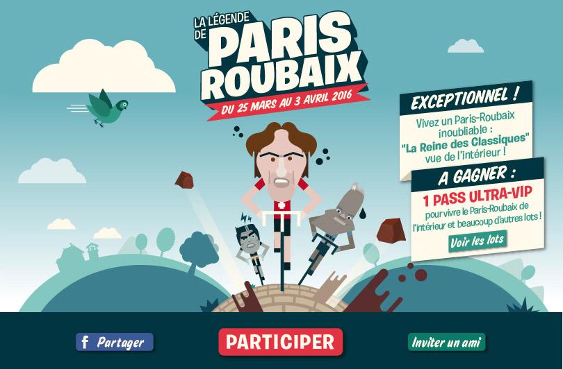 Paris-Roubaix01-1