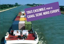 canal_seine_nord