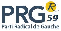 cropped-Logo-PRG-59-2016.png