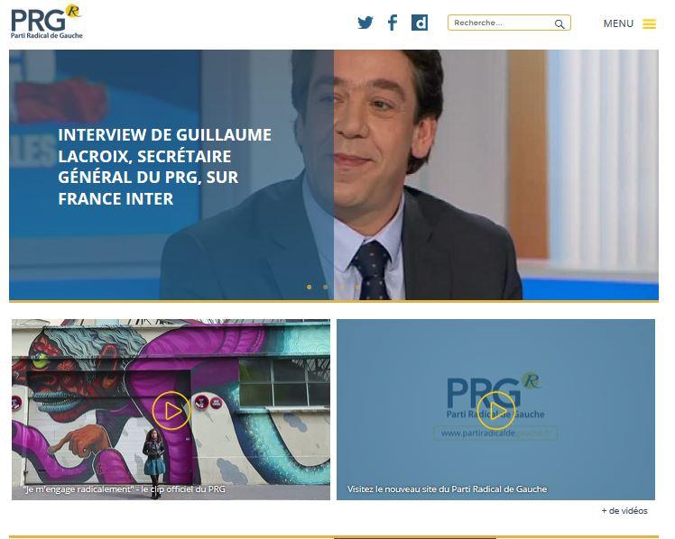 site_prg