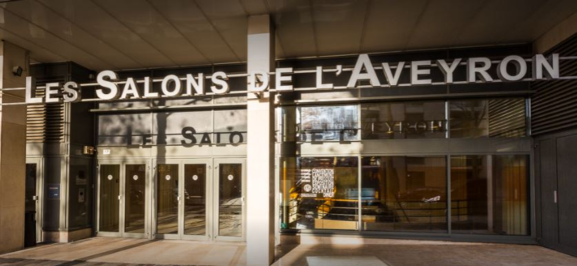 salons-de-l_aveyron