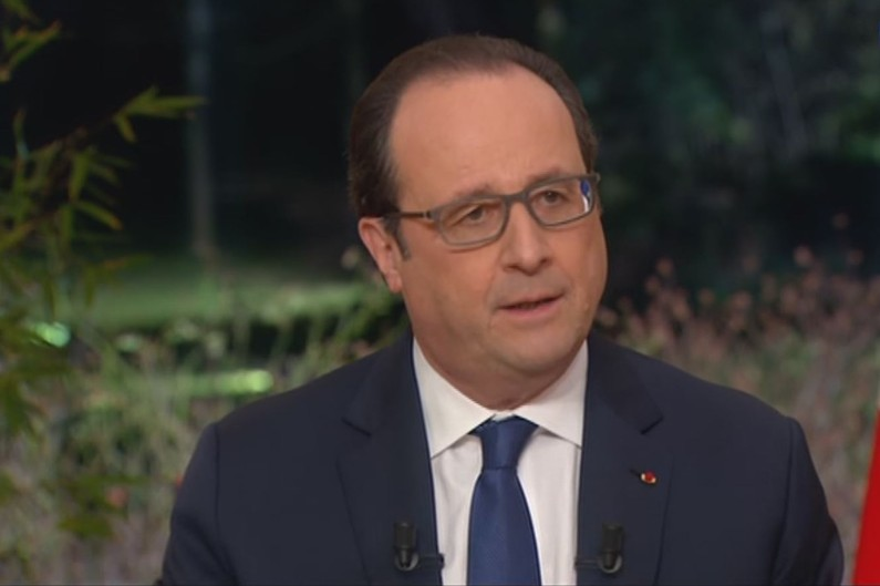 7781841165_francois-hollande-en-direct-sur-tf1-et-france-2-le-11-fevrier-2016